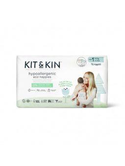 kitkin-scutece-hipoalergenice-eco (1)