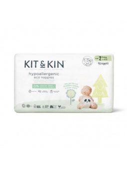kitkin-scutece-hipoalergenice-eco