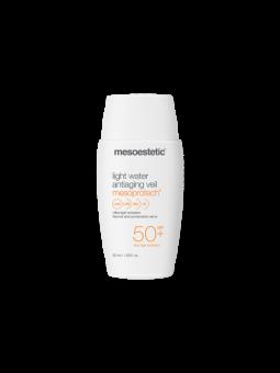 mesoestetic-mesoprotech-light-water-antiaging-veil-spf50