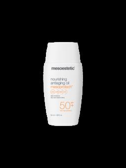 mesoestetic-mesoprotech-nourishing-antiaging-oil-spf50